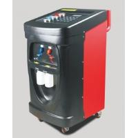 Buy cheap Car Accessories ET-AC100 Refrigerant Recovery Machine from wholesalers