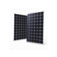 Buy cheap Poly solar panel from wholesalers