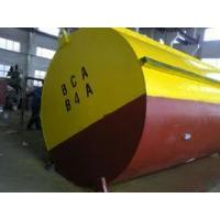 Buy cheap Mooring Buoy from wholesalers