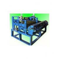 Buy cheap Hot pickling line with high - speed steel coreless winder from wholesalers