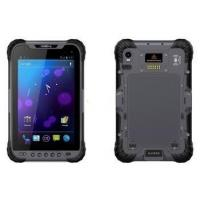 Rugged Tablet China Rugged Industrial Tablet PC Waterproof Terminal Reader GPS