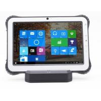 Buy cheap Rugged Tablet from wholesalers
