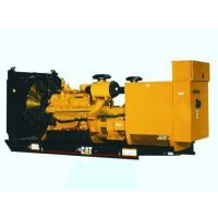 Buy cheap Caterpillar diesel generator sets product