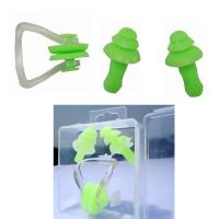 Buy cheap Ear plugs from wholesalers