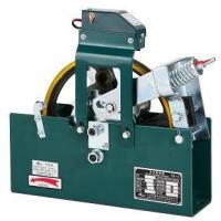 Buy cheap Lift Parts Speed Governor from wholesalers