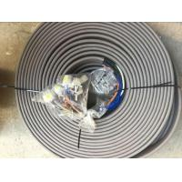 Lift Parts elevator cable