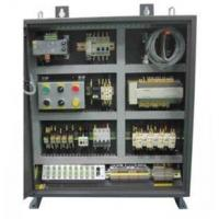 Buy cheap Lift Parts Hydraulic elevator controller cabinet from wholesalers