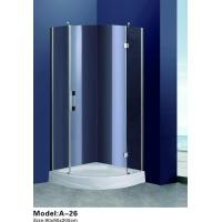 Buy cheap shower screen A-1 product