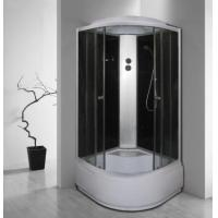 Buy cheap shower cabin 8690C product
