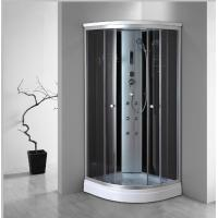 Buy cheap shower cabin 8590 product