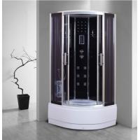 Buy cheap shower cabin 8809 product