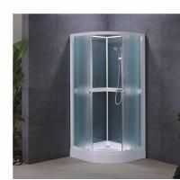 Buy cheap shower cabin 8501E product