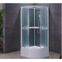 Buy cheap shower cabin 8503E product