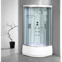 Buy cheap shower cabin 9090W product