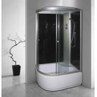 Buy cheap shower cabin 8605C(L/R) product
