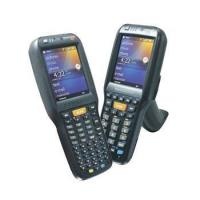 Buy cheap Datalogic Falcon X3+ mobile computer Terminal product