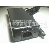 Buy cheap 18V 5A power adapter from wholesalers