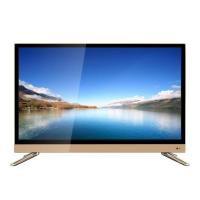 Buy cheap Super slim wide screen perfect panel 32 inch led tv television 4k android smart tv WITH HIFI SPEAKER from wholesalers
