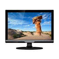 Buy cheap Wholesale laptop LCD/LED screen 15.4 inch laptop wide and glare screen led monitor from wholesalers