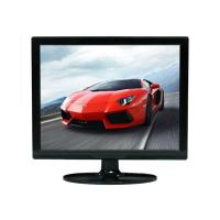 Buy cheap 15 Inch professional TFT LCD Monitor 15 LCD monitor for CCTV monitor from wholesalers