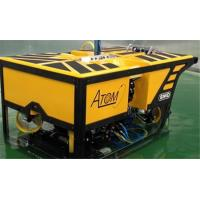 Buy cheap ROV Work Class ROV from wholesalers