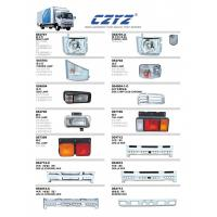 Buy cheap auto parts.spare parts ISUZU 700P from wholesalers