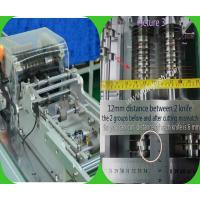 Buy cheap PCB Separator Model Number:YSVJ-650 from wholesalers