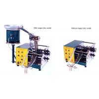Buy cheap RESISTOR FORMING MACHINE-UK TYPE_RESISTOR FORMING from wholesalers