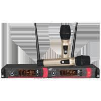 wireless microphone BT-836