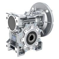 Gearbox TWM Series Worm Gearboxes