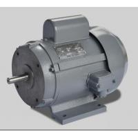 Buy cheap JY Series Single Phase Induction Motor from wholesalers
