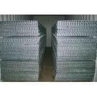 Buy cheap Loading Container from wholesalers