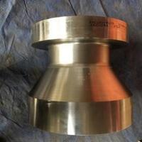 Buy cheap Inconel 625 inconel 625 valve body from wholesalers