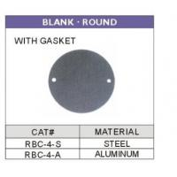 TWO GANG DEVICE COVERS WITH GASKETS