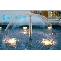Buy cheap Hydrotherapy pool from wholesalers