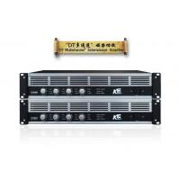 "Buy cheap High-end Entertainm Power amplifier DT ""Multichannel Entertainment Power amplifier product"