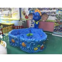 Little Elephant Kiddie Fishpond