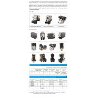 Buy cheap pressure control switches SG-3B product