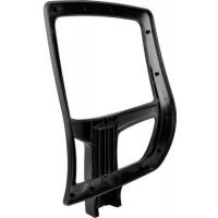 Backrest AP-BACK EXTERNAL FRAME