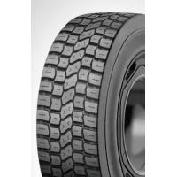 Buy cheap PRECURED TREAD Pattern: J212 from wholesalers