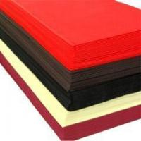 Good Prices Of Wallpapers From China Nonwoven Wall Paper