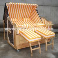 Buy cheap furniture products SLF-A1077 from wholesalers