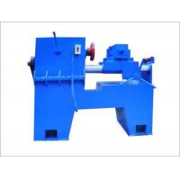 Buy cheap End Facing Machine from wholesalers