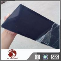 Buy cheap White Black Colored Welding Polypropylene PP Sheets from wholesalers