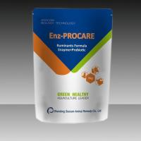 Nutritional Products Enz-PROCARE