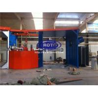 Buy cheap Rotational Molders Rotational Molders from wholesalers