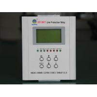 Buy cheap 9411 Line Protection Relay from wholesalers