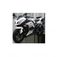 Buy cheap MOTORCYCLES Kawasaki sports car from wholesalers