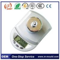 Buy cheap China factory 3000g 0.1g digital pocket jewelry scale from wholesalers
