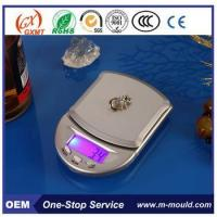 Christmas New year 200g electronic analytical balance